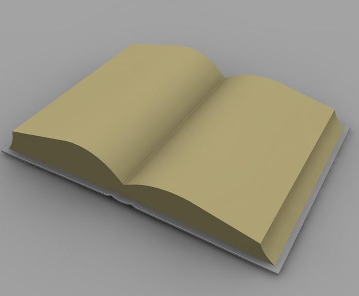 book01R.jpg