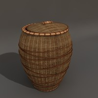 Jug03_out.c4d.zip