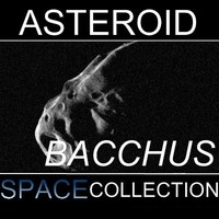 Asteroid Bacchus