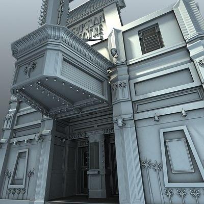mainst_egyptiantheater_thumbnail3.jpg
