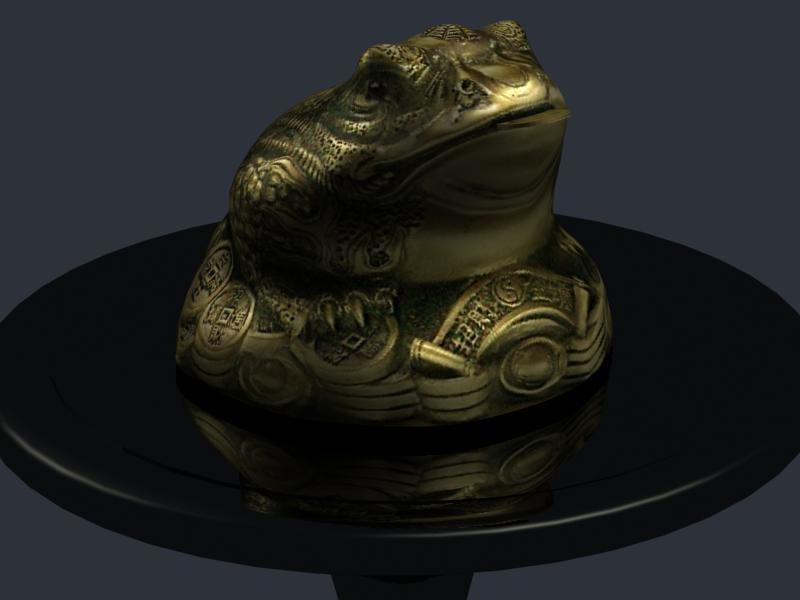 money_frog1.jpg