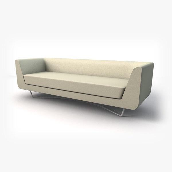 prva-sofa-preview1.jpg