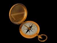 compass_c4d.rar