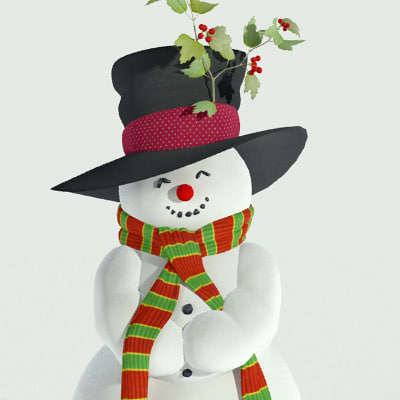 snowman_c60000.jpg