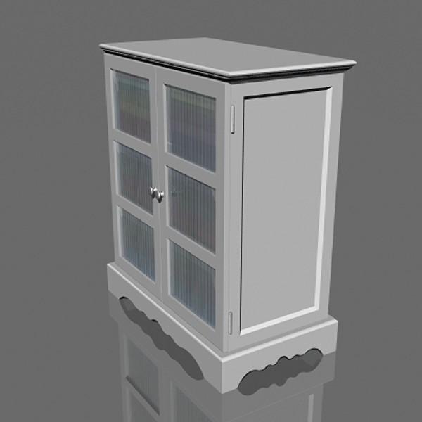 Handtuch Schrank Badezimmer: 3d Bathroom Towel Cabinet