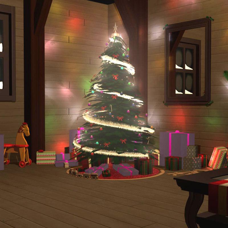 ChristmasScene.9.Small.jpg