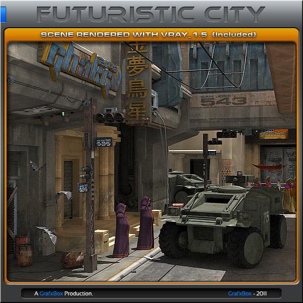 Futuristic_city01.jpg