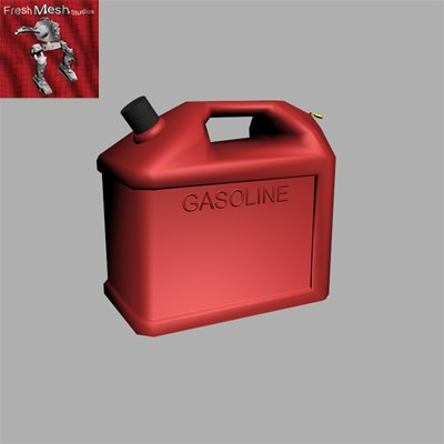 Gasoline_Can_Render_1.png