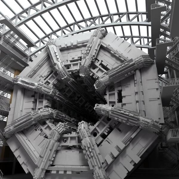 IndustrialInterior_000.jpg