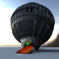 PaulLehrStyle_SpheroidMachine_3DS.zip