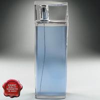 max perfume leau par kenzo