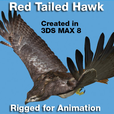 RTHB-Rigged-MAX8-4X-COVER.jpg