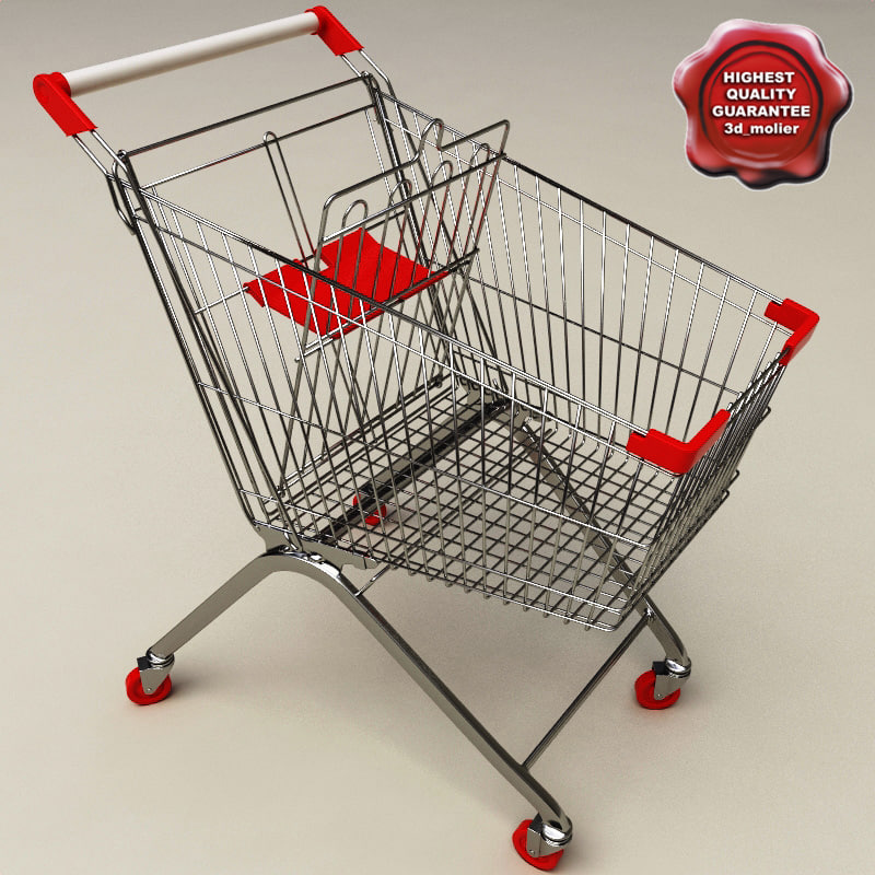 Supermarket_Trolley_0.jpg
