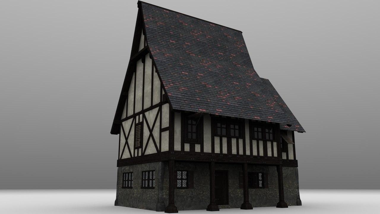 TavernLowAngle.jpg
