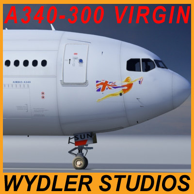 a343-virgin-PREVIEW.jpg