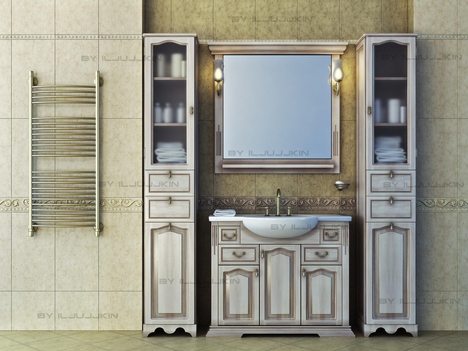 bathroom_furniture_set_classic_vat.jpg