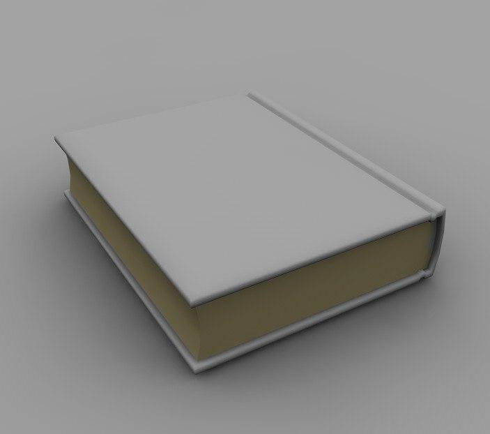 book02R.jpg