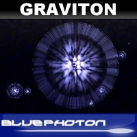 Graviton - Particle Physics