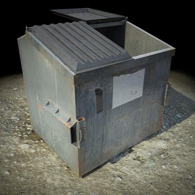 dumpster_1.jpg