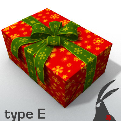 giftbox_E_0000_red.jpg