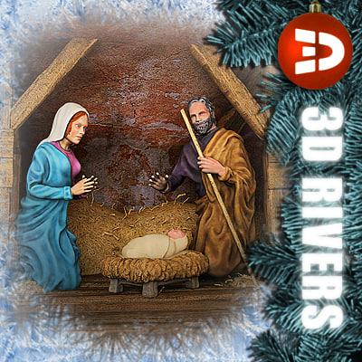 nativity_logo.jpg