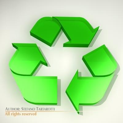 recyclinglogo1.jpg