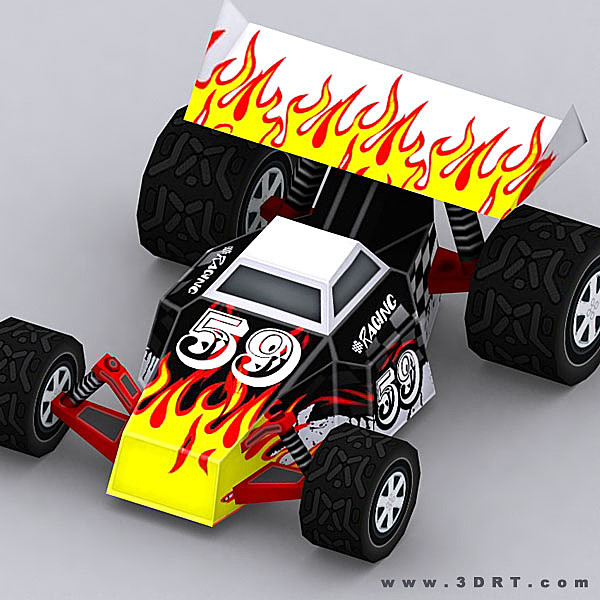 roadrash-xtreme-buggy-3d-cars-lowpoly_04.jpg