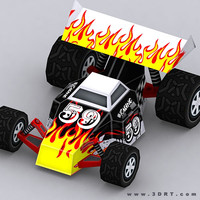 3DRT-Road-rush-Xtreme-Buggies.ver.1.0.zip