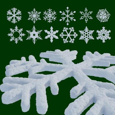 snowflake001.jpg