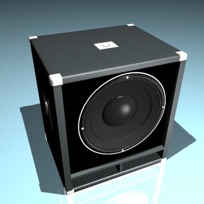 speaker002.jpg