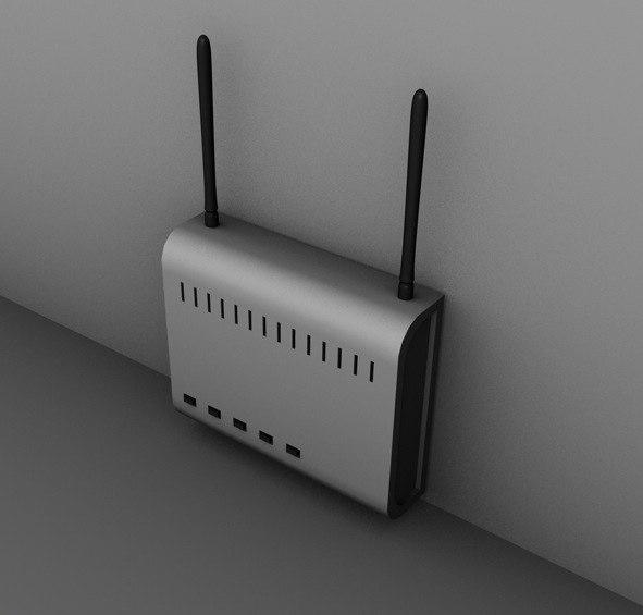 wifi01R.jpg
