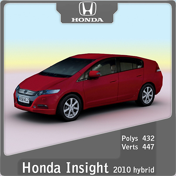 --921_HondaInsight_0011.jpg