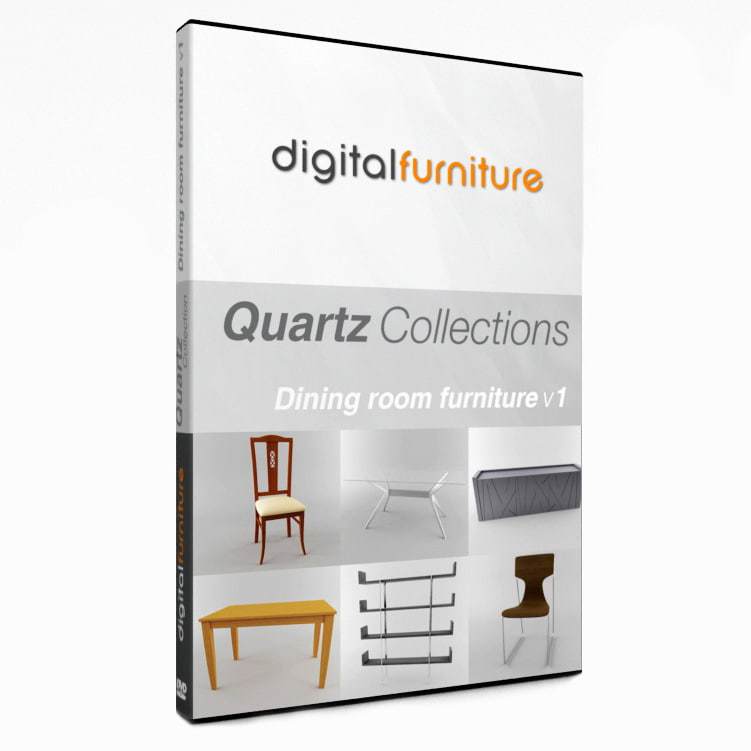 BOXSET Quartz dining room furniture vol 1 Turbo.jpg
