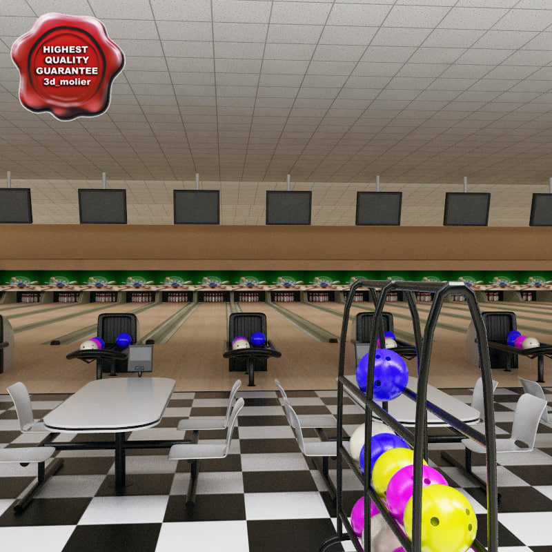 Bowling_Collection_00.jpg