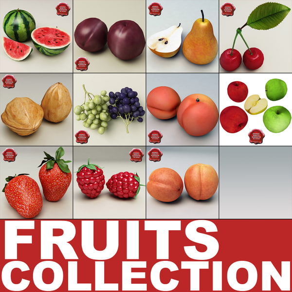 Fruits_Collection_V1_00.jpg