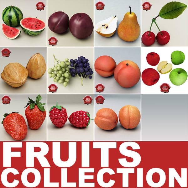 Fruits_Collection_V1_00.jpg