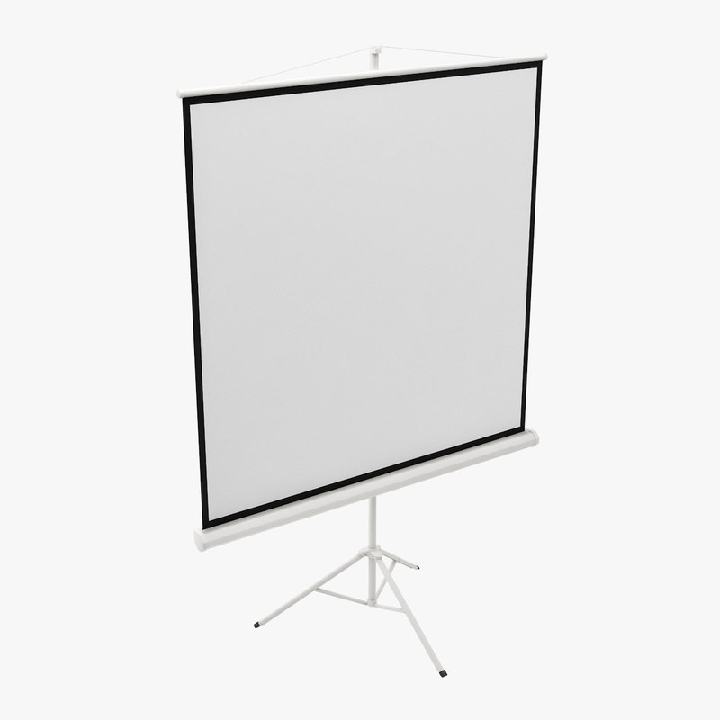 Projector Screen 01 copy.jpg