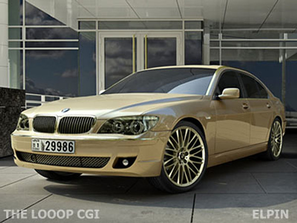 The Looop CGI - 7-Series_Dubai_opt.jpg