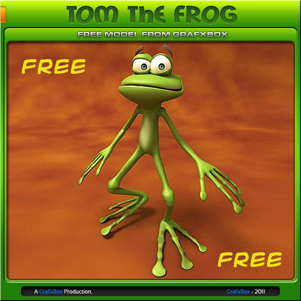 Tom_frog01.jpg