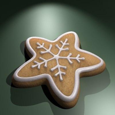 cookie_b001.jpg