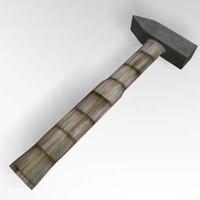 hammer tool max free