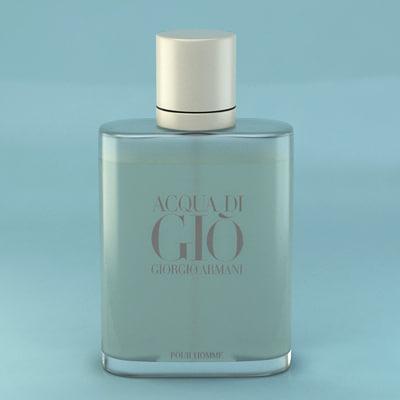 parfum_0.jpg