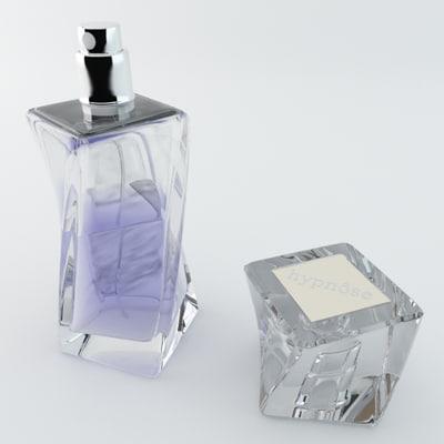 parfum_1.jpg