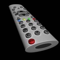remote control max free