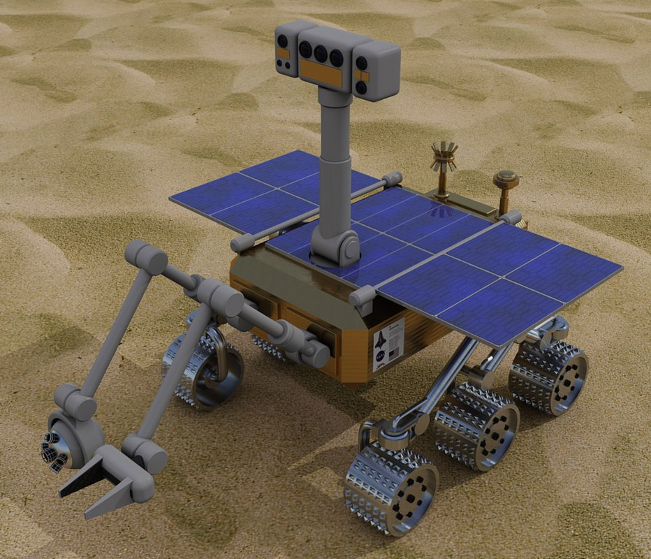 rover5.jpg