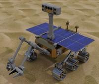 mars rover.zip