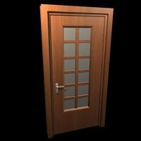 door4.rar