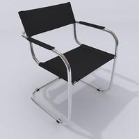 Chair Delta