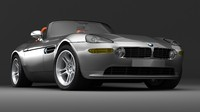 3ds max z8 sport