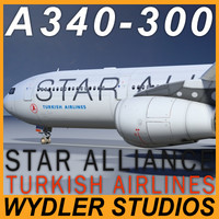 star alliance 3d 3ds